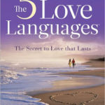 five_love_languages