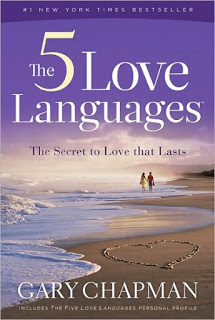 five_love_languages